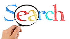 How You Appear on Google Search Results May Affect Your Career